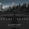 Coldrain - Final Destination (2009) 320kbps