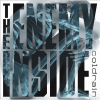 Coldrain - The Enemy Inside (2011) 320kbps