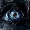Coldrain - Through Clarity (2012) 320kbps