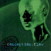 Conception - Flow (1997) 320kbps