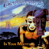 Conception - In Your Multitude (1995) 320kbps