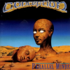 Conception - Parallel Minds (1993) 320kbps