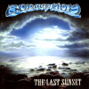 Conception - The Last Sunset (1991) 320kbps