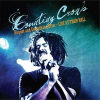 Counting Crows - August and Everything After - Live at Town Hall (2011) 320kbps