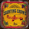 Counting Crows - Hard Candy (2002) 320kbps