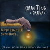 Counting Crows - Underwater Sunshine (Or What We Did on Our Summer Vacation) (2012) 320kbps