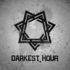 Darkest Hour - Darkest Hour (2014) 320kbps