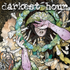 Darkest Hour - Deliver Us (2007) 320kbps
