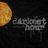 Darkest Hour - The Eternal Return (2009) 320kbps