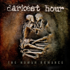 Darkest Hour - The Human Romance (Limited Edition) (2011) 320kbps
