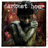 Darkest Hour - Undoing Ruin (2005) 320kbps