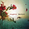 Daughtry - Baptized (Deluxe Edition) (2013) 320kbps