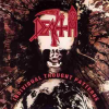 Death - Individual Thought Patterns (1993) 320kbps