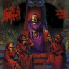 Death - Scream Bloody Gore (1987) 320kbps