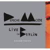 Depeche Mode - Live In Berlin (2014) 320kbps