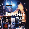 Depeche Mode - Touring The Angel - Live In Milan (2006) 320kbps
