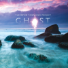 Devin Townsend Project - Ghost (2011) 320kbps