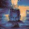 Devin Townsend Project - Ocean Machine - Live at the Ancient Roman Theatre Plovdiv (2018) 320kbps