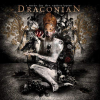 Draconian - A Rose For The Apocalypse [Limited Edition] (2011) 320kbps