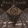 Draconian - Sovran [Limited Edition] (2015) 320kbps