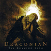Draconian - The Burning Halo (2006) 320kbps