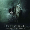 Draconian - Turning Season Within (2008) 320kbps