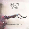 Dream State - Consequences (EP) (2015) 320kbps