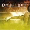 Dry Kill Logic - Of Vengeance And Violence (2006) 320kbps