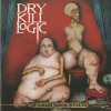 Dry Kill Logic - The Darker Side Of Nonsense (2001) 320kbps