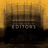 Editors - An End Has a Start (2007) 320kbps