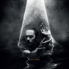 Editors - In Dream (2015) 320kbps