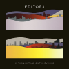 Editors - In This Light And On This Evening (2009) 320kbps