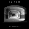 Editors - The Back Room (2005) 320kbps