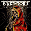 Ektomorf - Black Flag (Limited Edition) (2012) 320kbps