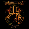 Ektomorf - Redemption (Limited Edition) (2010) 320kbps