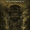 Ektomorf - Retribution (2014) 320kbps