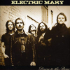 Electric Mary - Down To The Bone (2008) 320kbps