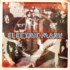 Electric Mary - III (2011) 320kbps