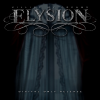 Elysion - Killing My Dreams (EP) (2012) 320kbps