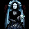 Elysion - Silent Scream (2009) 320kbps