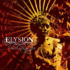 Elysion - Someplace Better (2014) 320kbps
