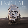 Emigrate - A Million Degrees (2018) 320kbps