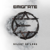 Emigrate - Silent So Long (Limited & Deluxe Edition) (2014) 320kbps