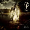 Fuel - Angels & Devils (2007) 320kbps