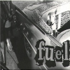 Fuel - Fuel a.k.a. Small the Joy (EP, VBR V5) (1994) 320kbps