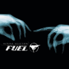 Fuel - Natural Selection (2003) 320kbps