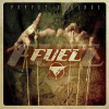 Fuel - Puppet Strings (2014) 320kbps
