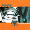 Fuel - Something Like Human (Special Expanded Edition) (2000) 320kbps