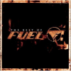 Fuel - The Best of Fuel (Compilation) (2005) 320kbps