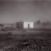 Godspeed You! Black Emperor - Allelujah! Don